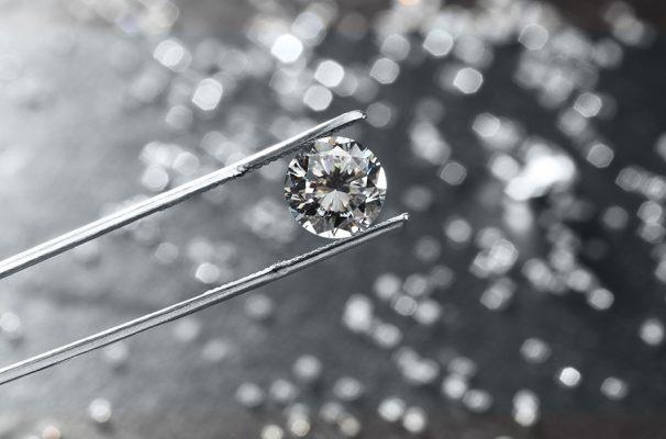 Soklich Diamonds